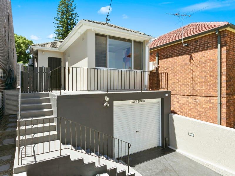68 Ocean Street, Pagewood, NSW 2035