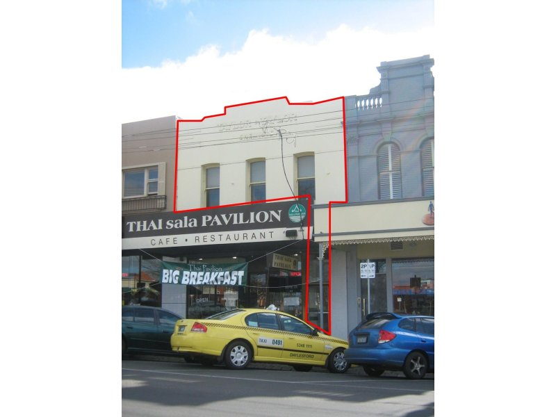 626a Sturt St, Ballarat Central, Vic 3350