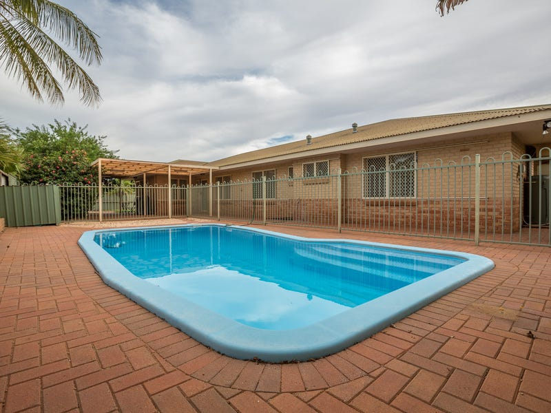 1 Pennings Court, Port Hedland, WA 6721