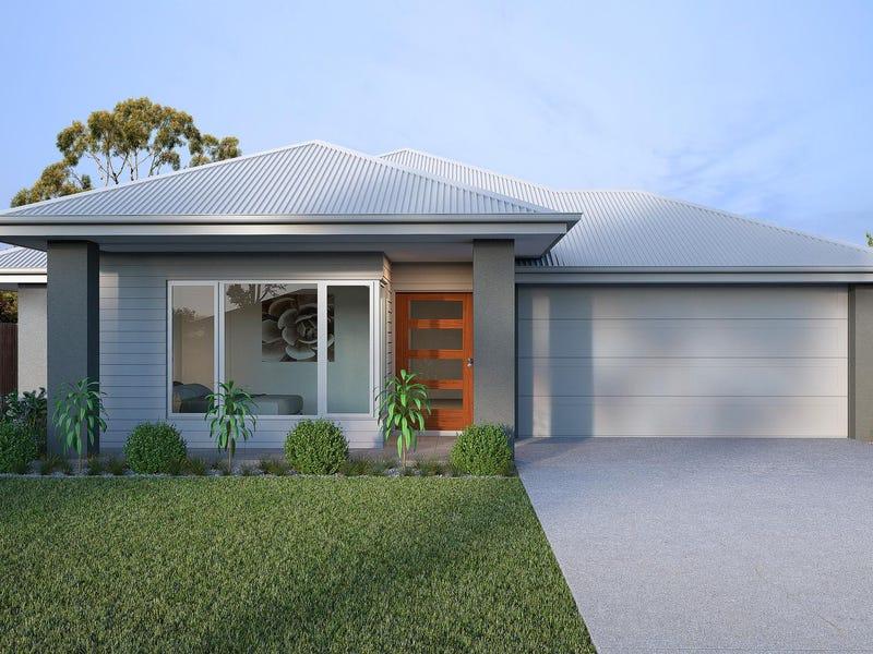 Lot 214 Coolalta Drive, Nulkaba, NSW 2325