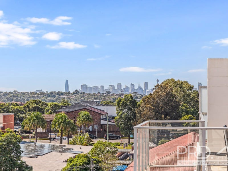 56/585-589 Canterbury Road, Belmore, NSW 2192
