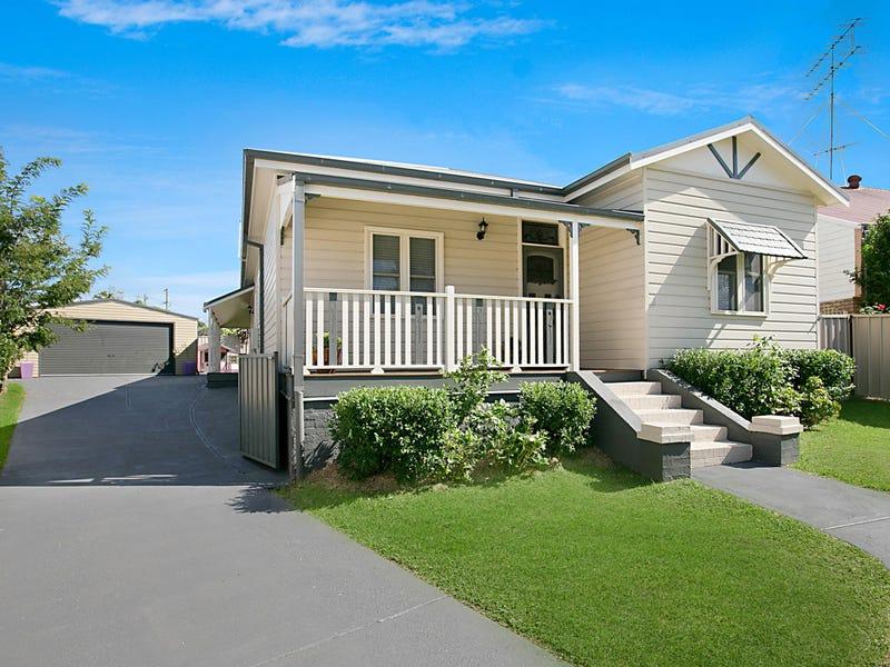 39 Boomerang Street, Cessnock, NSW 2325