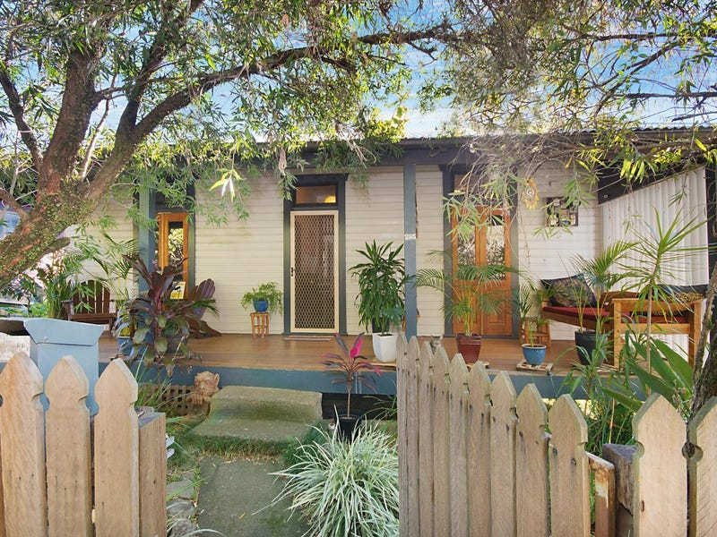 285  Keen Street, Lismore, NSW 2480