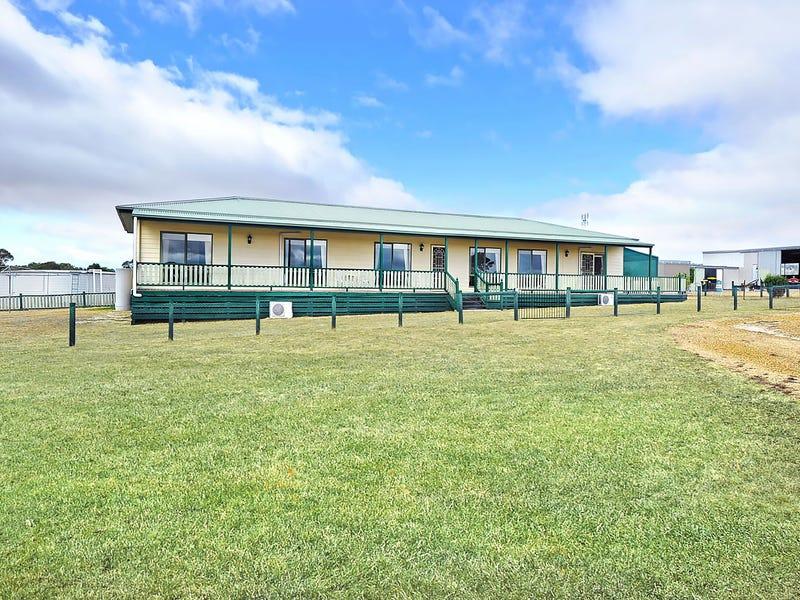 48 St George Road, Great Western, Vic 3374