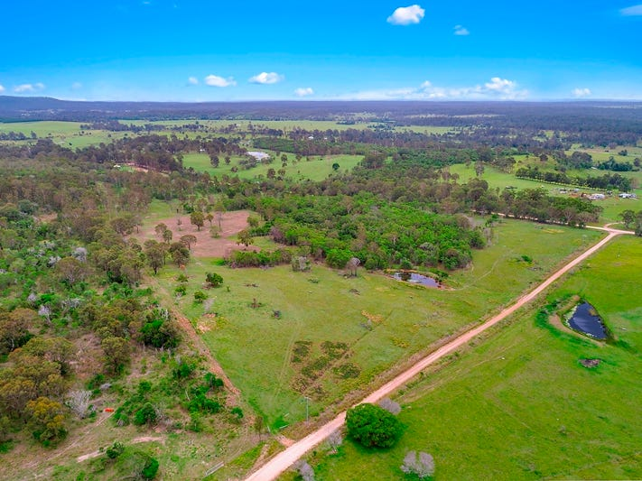 Lot 1 Cherry Tree Road, Kanigan, Qld 4570