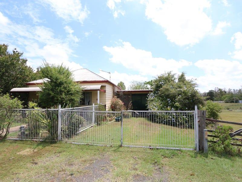 8 Glissan Street, Branxton, NSW 2335