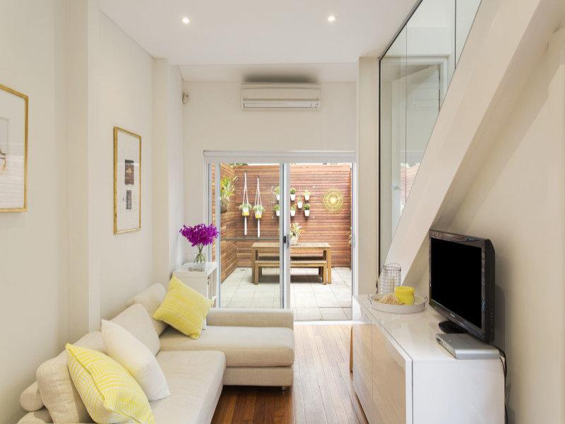 10 Iris Street, Paddington, NSW 2021