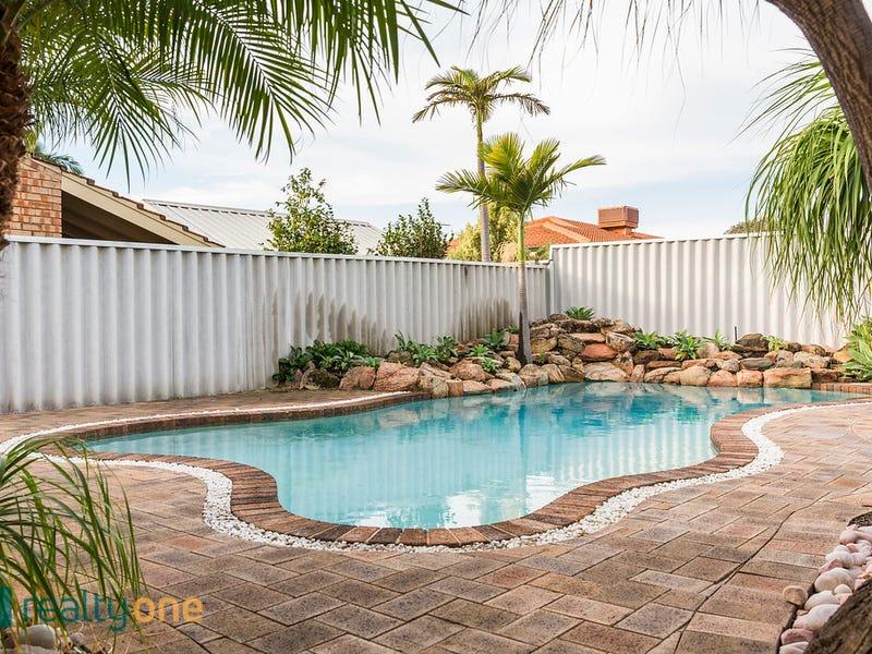 31 Raine Terrace, Winthrop, WA 6150