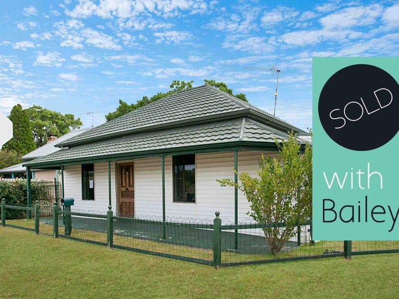 29 Bourke Street, Singleton, NSW 2330