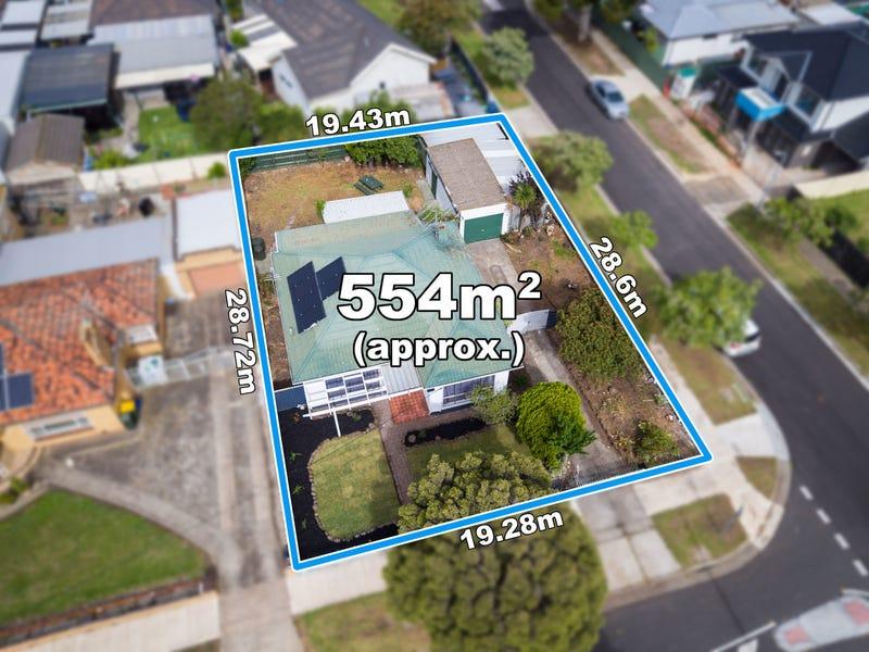 2 McLeod Street, Sunshine North, Vic 3020