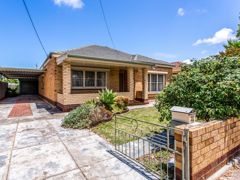28 De Haviland Avenue, Hendon, SA 5014