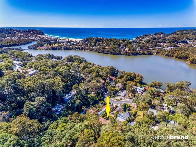 236 The Round Drive, Avoca Beach, NSW 2251