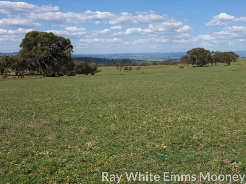 Address available on request, The Rocks, NSW 2795