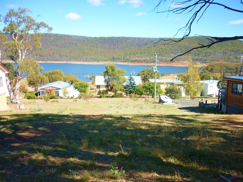 59 Illawong Road, Anglers Reach, NSW 2629