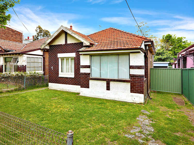 36 Underwood Road, Homebush, NSW 2140