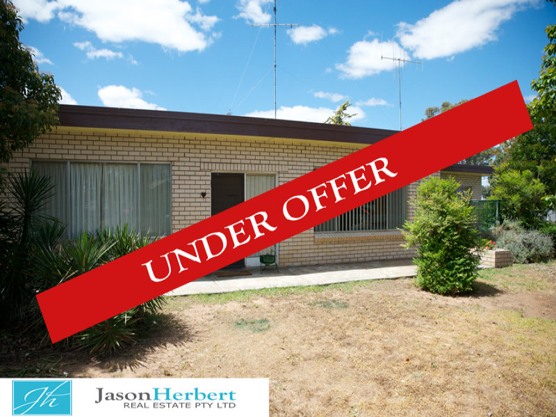 110 Coree St, Finley, NSW 2713