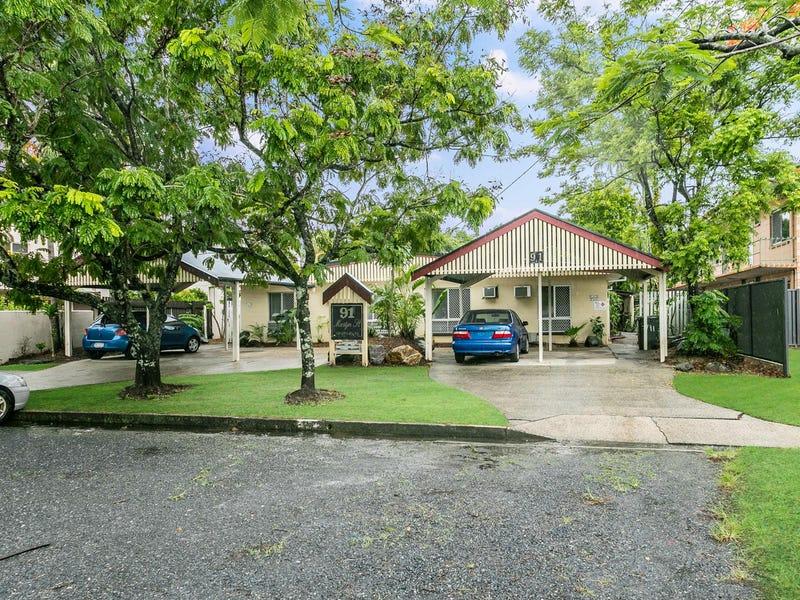 2/89-91 Martyn Street, Parramatta Park, Qld 4870