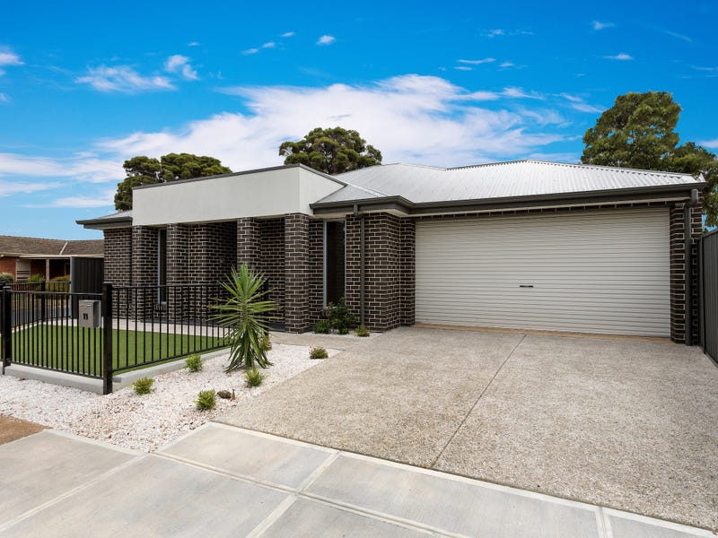 11 Tunbridge Street, Woodville South, SA 5011