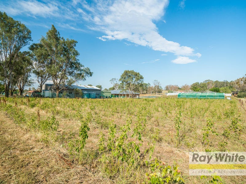 82 Mersey Rd, Bringelly, NSW 2556