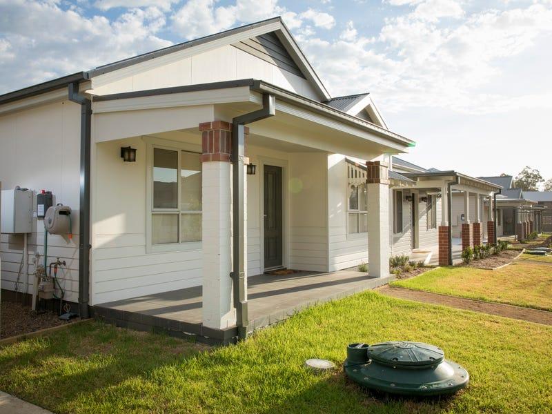 Lot 1747, Lockwood St, North Rothbury, NSW 2335