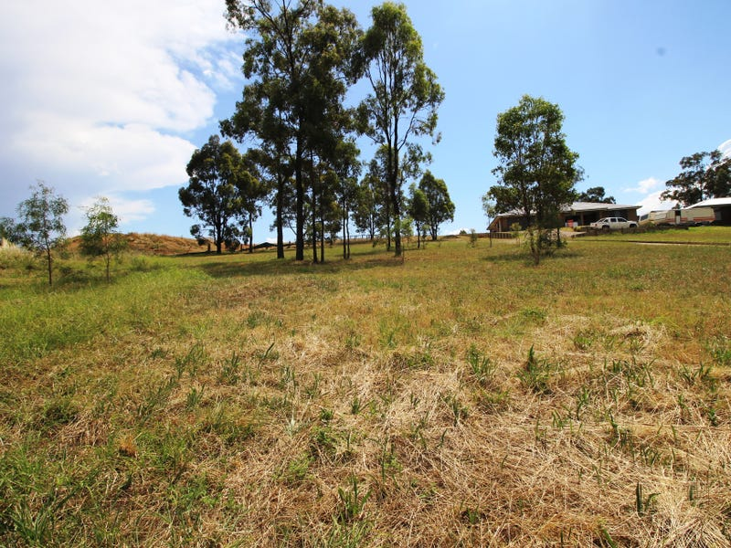 13 Lou Fisher Place, Muswellbrook, NSW 2333