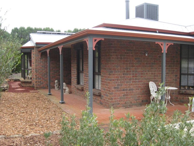 10 Coolibah Drive, Murray Bridge East, SA 5253