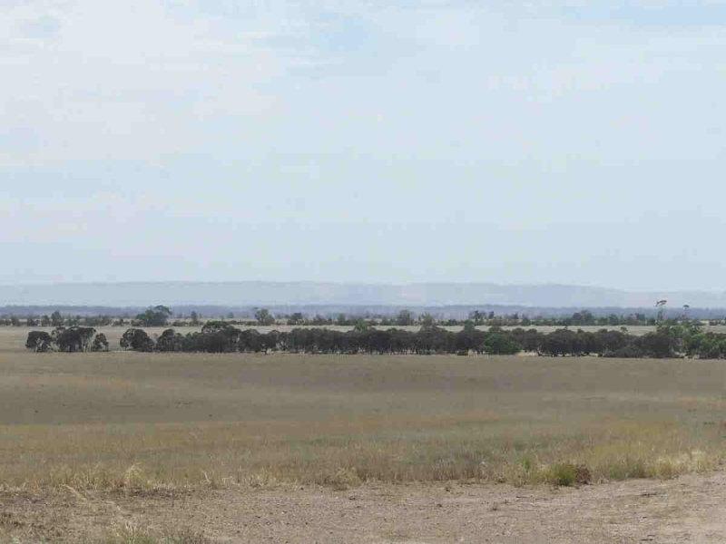 Rural acres township fringe, Kadina, SA 5554