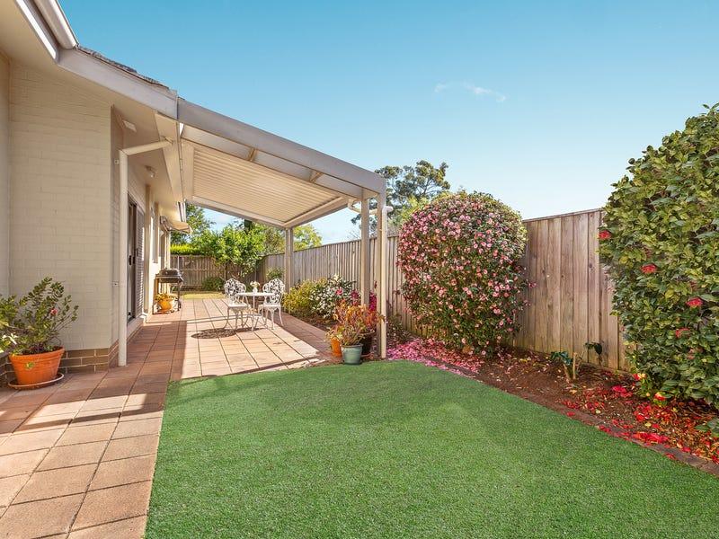 11 Leura Crescent, Turramurra, NSW 2074