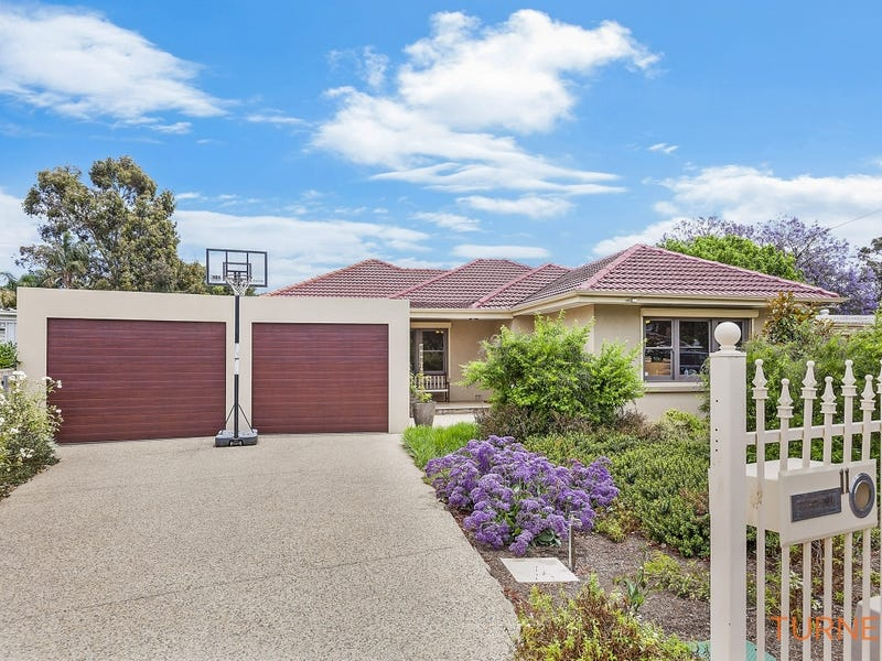 11 Church Street, Marden, SA 5070