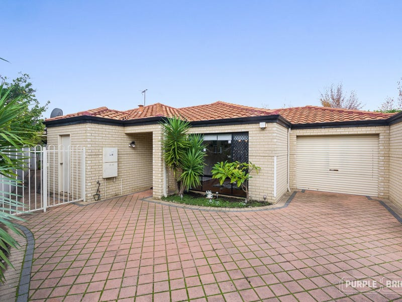 7B Madison Gardens, Stirling, WA 6021