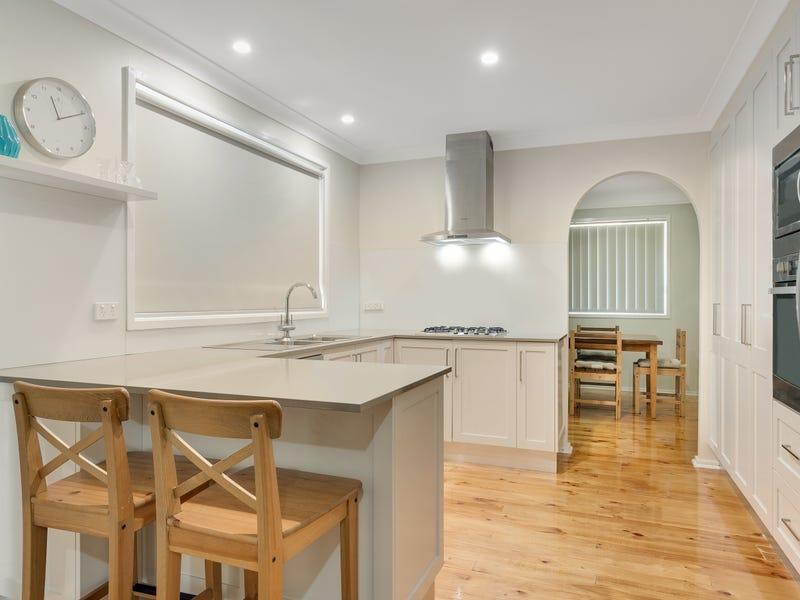11 Mathis Place, Ingleburn, NSW 2565