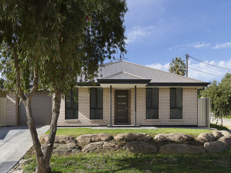 43 Lindsay Avenue, Valley View, SA 5093