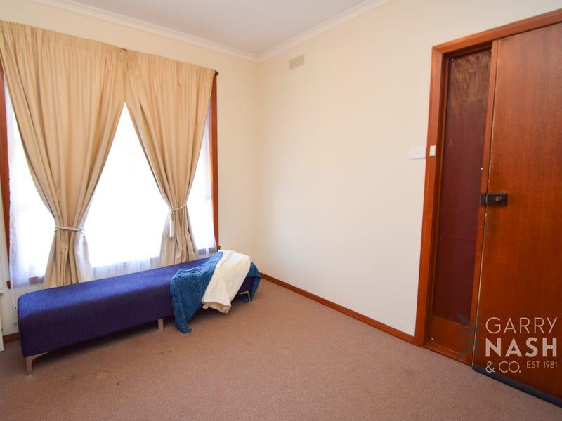 1/59 Murdoch Road, Wangaratta, Vic 3677
