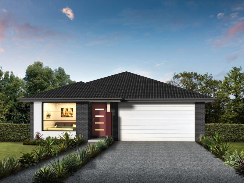 Lot 503 Bowline Street, Teralba, NSW 2284