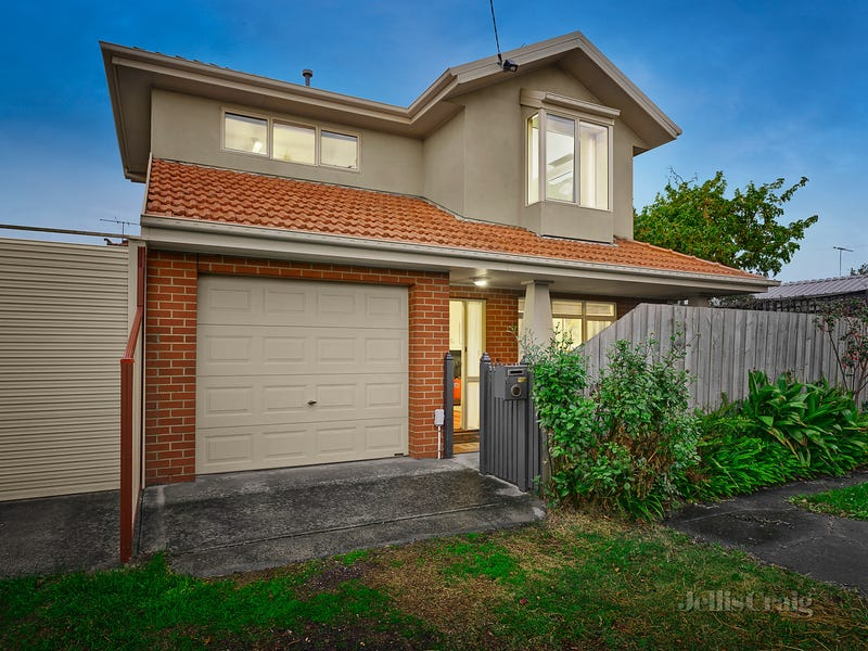 6 Martin Court, Fairfield, Vic 3078