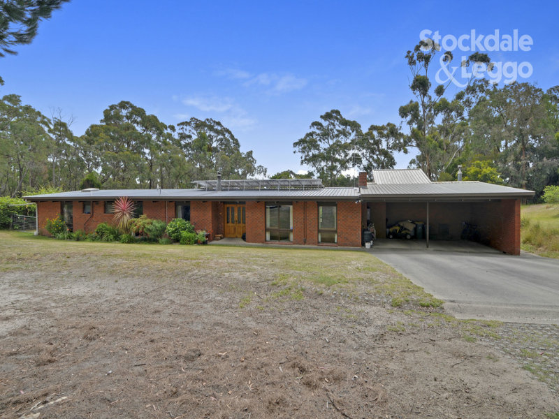 370 Thomson Road, Hazelwood South, Vic 3840
