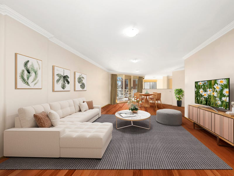 706/8 Wentworth Drive, Liberty Grove, NSW 2138