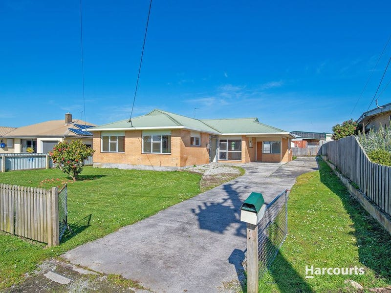 18 Brittons Road, Smithton, Tas 7330