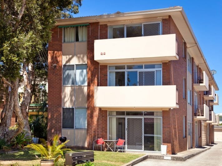 5/26 Malcolm Street, Narrabeen, NSW 2101