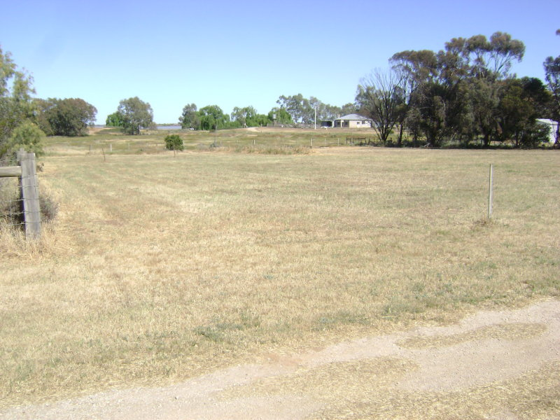 Lot 1, Murray Valley Highway, Lake Charm, Vic 3581