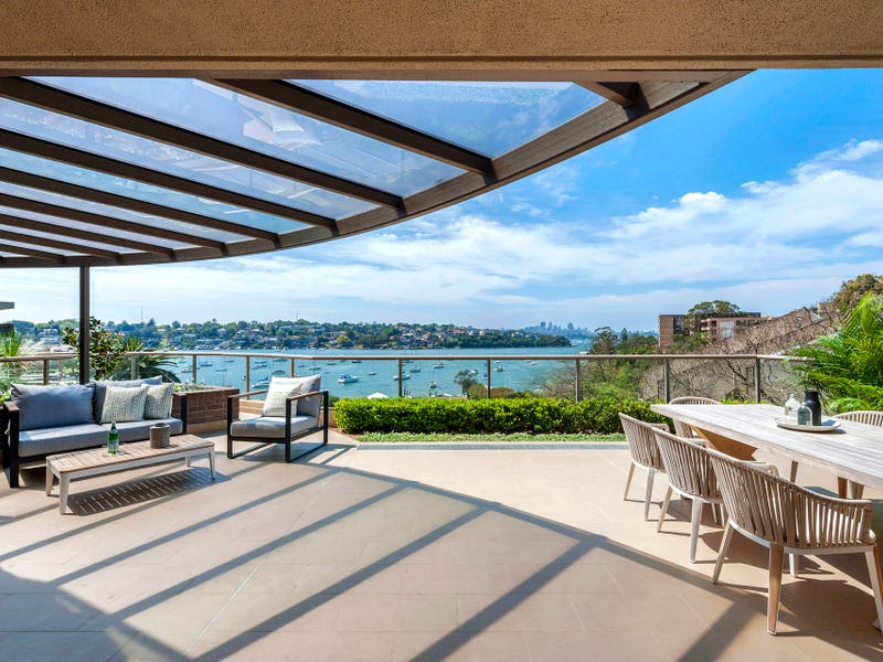 10/56 Wrights Road, Drummoyne, NSW 2047