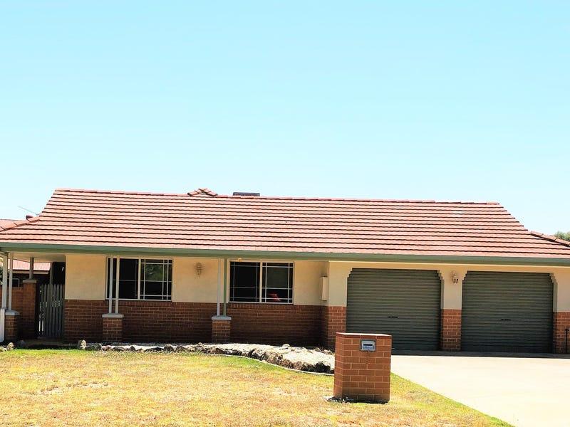 2 Bruce Ct, Corowa, NSW 2646
