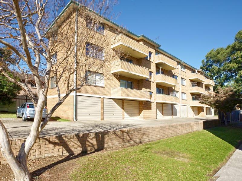 22/20 Putland Street, St Marys, NSW 2760