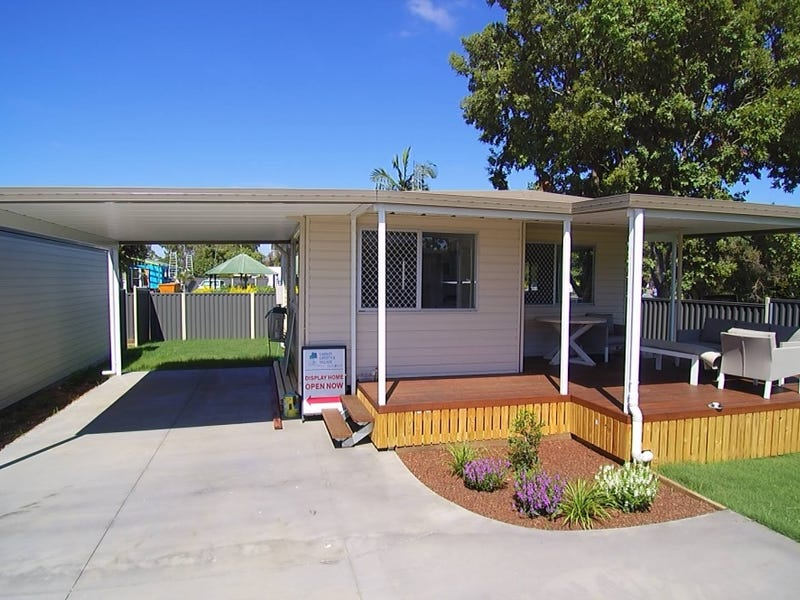 25 Campbell St, Laidley, Qld 4341