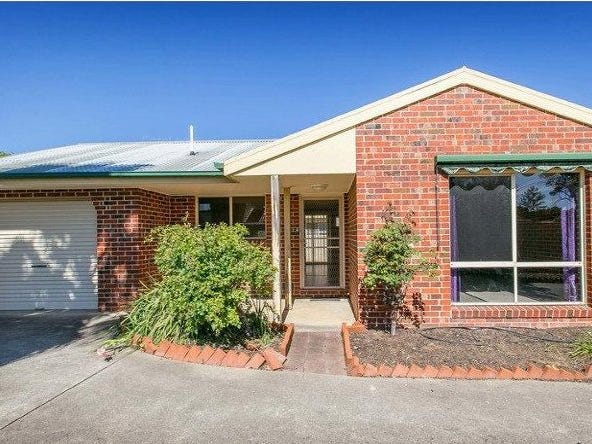 1 & 2/128 Alexandra Street, East Albury, NSW 2640