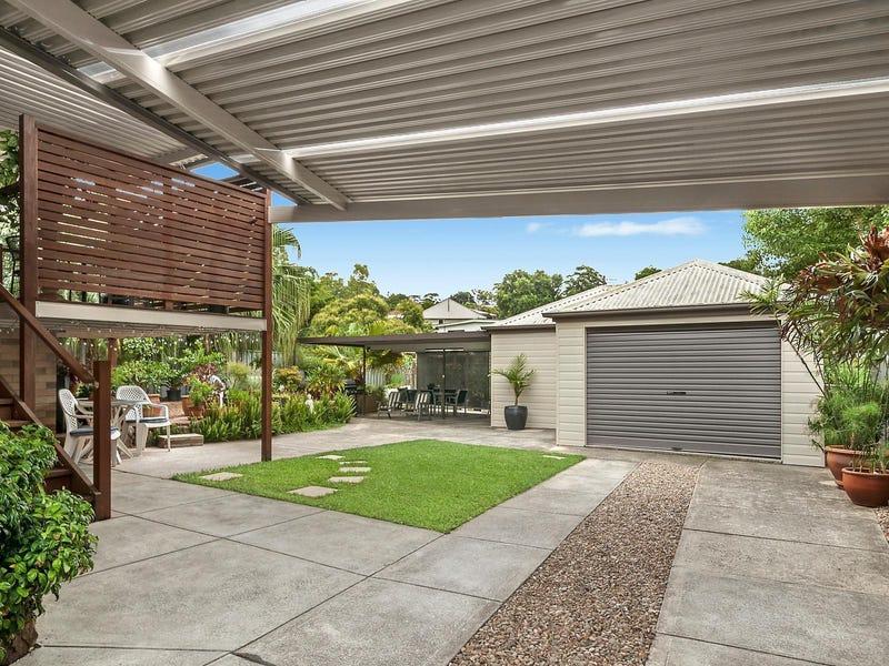 8 Bryson Avenue, Kotara, NSW 2289