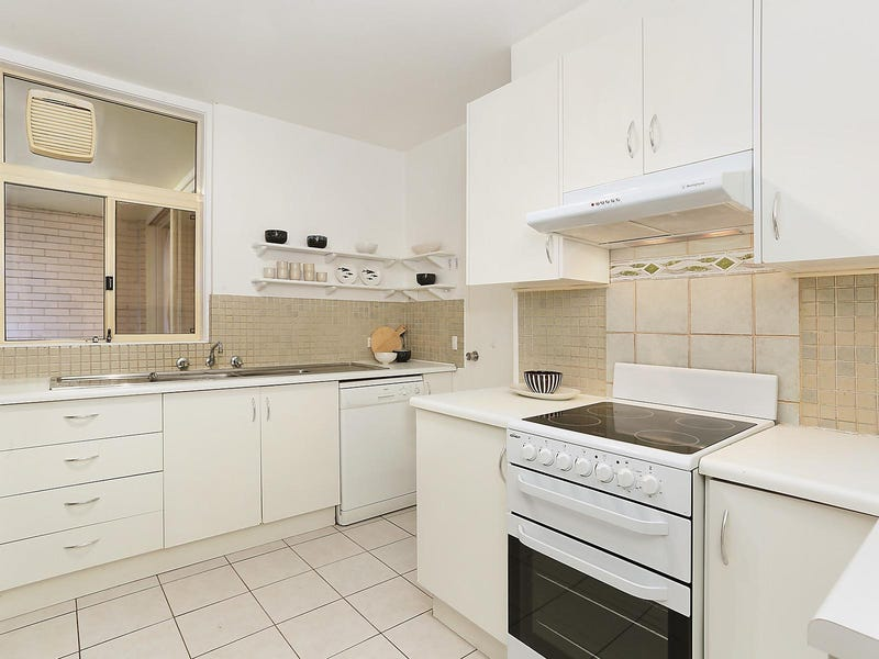 6/47 Milson Road, Cremorne Point, NSW 2090