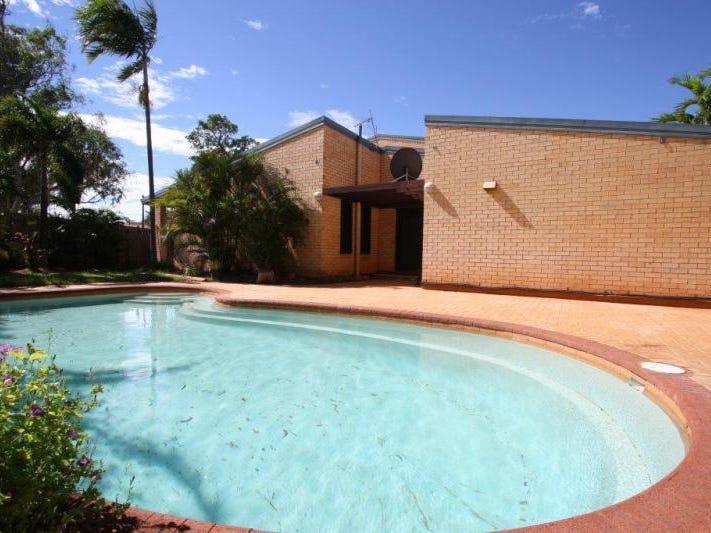 12 Cadjibut Way, South Hedland, WA 6722