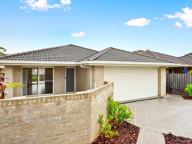 4 Hillcrest Avenue, Port Macquarie, NSW 2444