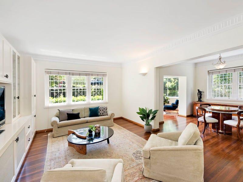 2/12 Wiston Gardens, Double Bay, NSW 2028